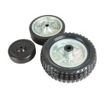 Trailer Wheels & Accessories