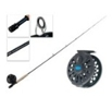 Freshwater Rod & Reel Combos