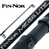 Fin-Nor Rods