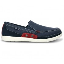Boat Shoes & Loafers