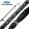 Ocean Angler Rods
