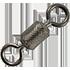Terminal Tackle