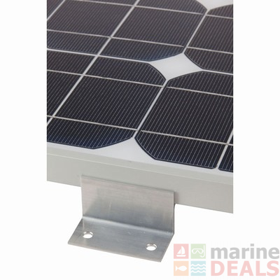 Buy Universal Individual Solar Panel Mounting Bracket