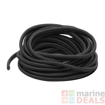 BLA Handy Line Shock Cord 8mm x 10m