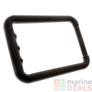 Dometic Replacement Handle for WCl Chilly Bin Qty 1