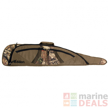Allen Teton Scope Rifle Case 48in