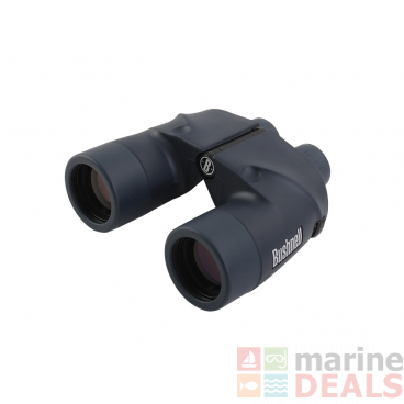 Bushnell Marine 7 x 50mm Waterproof Binoculars