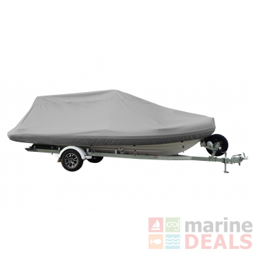 Oceansouth RIB Storage Boat Cover