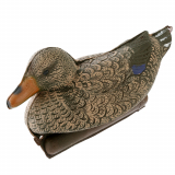 Birdland Foam Duck Decoy - Hen
