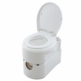 Challenger Cassette Portable Toilet 17L