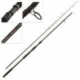 Fin-Nor Megalite 1002HFS Rock LBG Spinning Rod 10ft 10-15kg 2pc