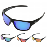 Ocean Angler 2020 Polarised Sunglasses
