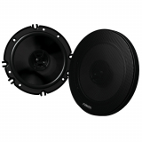 Fusion Encounter EN-FR6022 6in 2-Way Speakers 210w