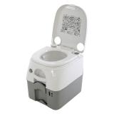 Dometic Marine/RV Portable Toilet 18.9L