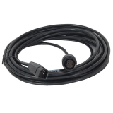 Airmar MM-HB Mix and Match 600W 8m Adapter Cable for Humminbird with No.9 Connector