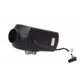 Challenger Diesel Heater 4.0kw 24v