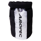 Aropec 5L Dry Bag - Black