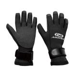 Aropec Kevlar Dive Gloves 3mm