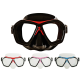 Neptune Signature Dive Mask