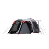 Kiwi Camping Kea 6 Recreational Dome Tent 440 x 255cm