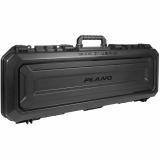 Plano 11842 AW2 Rifle/Shotgun Case 42in