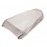 VETUS Boat Cover Light Grey