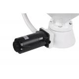Seaflo Toilet Flush Pump 24V