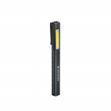 Ledlenser iW2R Rechargeable Work Light 150lm