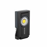 Ledlenser iF3R Rechargeable Work Light 1000lm