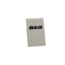 B&G Sun Cover for H5000 Pilot Keypad