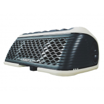 Fusion WS-SA150W StereoActive Watersport Portable Stereo White