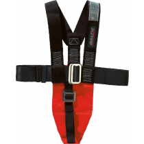 Baltic Sailing Child Safety Harness with Crotch Strap for less than 20kg