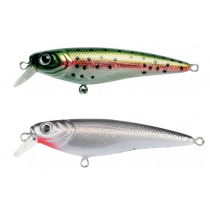 Berkley Frenzy Firestick Lure 6cm