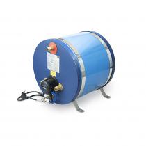 Albin Pump Premium Water Heater 5.8G 120V