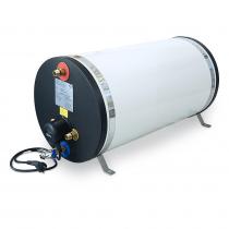 Albin Pump SS Water Heater 80L 230V