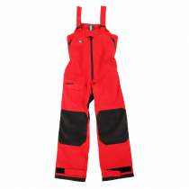 Line 7 Offshore Pants Red 2XL
