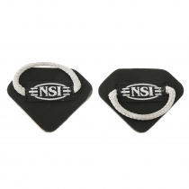 NSI Rubber Plate Attachment Point for Kayaks and SUPs
