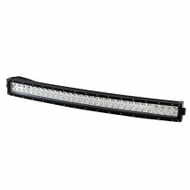 Night Saber 180W LED Curved Driving Light 14400lm