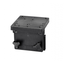 Scotty 1025 Downrigger Right Angle Side Gunnel Mount