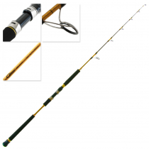 Catch Pro Series Xtreme Spin Jigging Rod 5ft 4in PE3-5 1pc