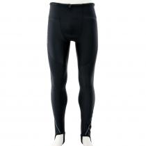 Sharkskin Chillproof Mens Long Pants