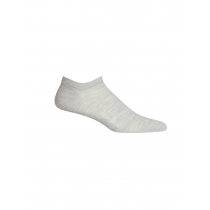 Icebreaker Mens Merino Hybrid Socks Medium