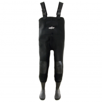 CDX Neoprene Chest Waders with Warmer Pocket 4.5mm US9-10