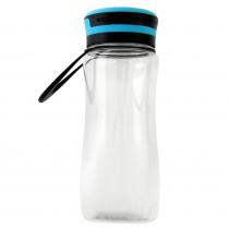 Southern Alps Solar Lantern Drink Bottle