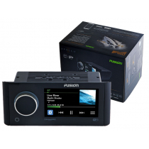 Fusion MS-RA770 Apollo Media Player/Receiver with WiFi and PartyBus