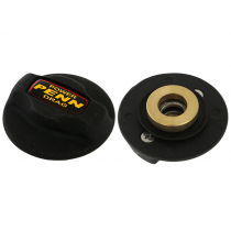 PENN Spinfisher 1183837 Replacement Drag Knob Assembly
