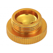 PENN Spinfisher SSG/SS/SSM 1185145 Replacement Bearing Cover