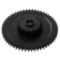Abu Garcia Ambassadeur 7000-7500 19754 Replacement Worm Drive Cog Wheel