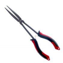 Berkley XCD Long Reach Pliers 11in