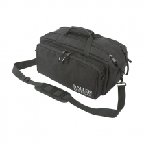 Allen Deluxe Tactical Range Bag